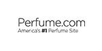 Parfums logo